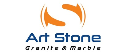 Art Stone Granite and Marble, Inc. in Marietta, GA 30060