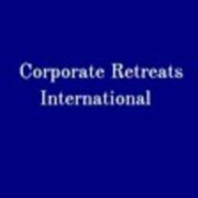 Corporate Retreats International in West University - Houston, TX 77025 Apartment Rental Agencies