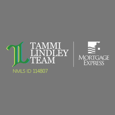 The Lindley Team, Mortgage Broker in Portland, OR 97223 Mortgage Brokers