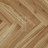 R & D Flooring in Missouri City, TX 77489 Flooring Contractors