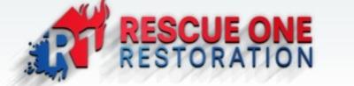 Rescue One Restoration in Airport - Honolulu, HI 96819