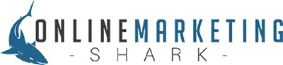Online Marketing Shark in North Central - Virginia Beach, VA 23452 Internet Web Sites