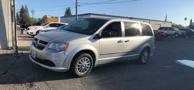 Kustum Auto Sales in Sacramento, CA 95825