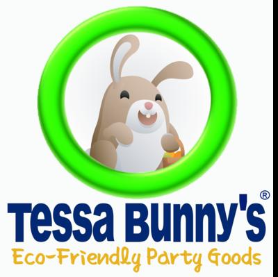 Tessa Bunny's in Plano, TX 75093 Party Supplies