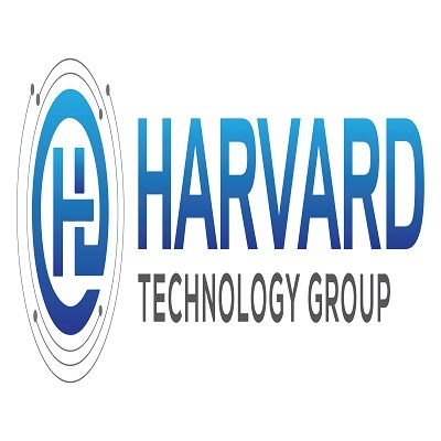 Harvard Technology Group in Fort Lauderdale, FL 33309 Education