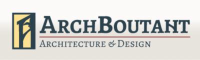 ArchBoutant LLC in Baton Rouge, LA 70815 Architects