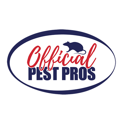 Official Pest Pros in Mclane - Fresno, CA 93727 Exterminating and Pest Control Services