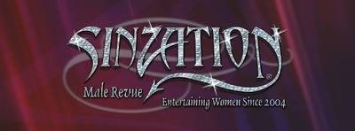 SinZation Male Revue in Rogers Park - Chicago, IL 60626 Night Clubs