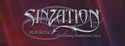 SinZation Male Revue in Rogers Park - Chicago, IL 60626