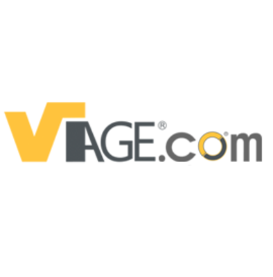 ViAge TECHNOLOGY in La Habra, CA 90631 Electronic Equipment & Supplies