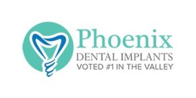 Phoenix Dental Implants in Encanto - Phoenix, AZ 85012