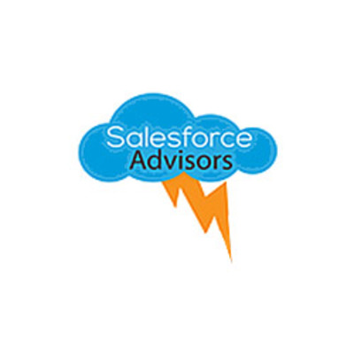 Salesforce Advisors - Los Angeles in Los Angeles, CA 90277 Computer Software