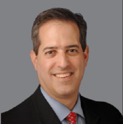 Robert Sugerman, M.D. in North Dallas - Dallas, TX Allergy Equipment & Supplies