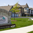 Birchaven Village in Findlay, OH 45840 Rest & Retirement Homes