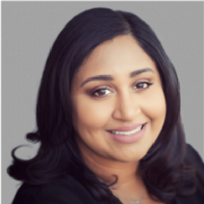 Samata Kamireddy M.D. in Richmond, VA Allergy Equipment & Supplies