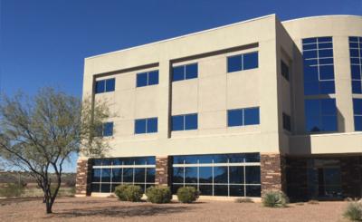 David Friedman, M.D. in Oro Valley, AZ Allergy & Asthma Supplies