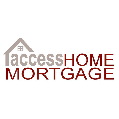 Access Home Mortgage in Largo, FL Mortgage Brokers