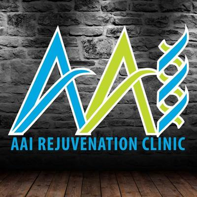 AAI Rejuvenation Clinics in Sunrise Intracoastal - FORT LAUDERDALE, FL 33304 Alternative Medicine