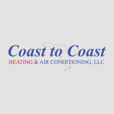 Coast to Coast Heating & Air, LLC in Ocala, FL 34474 Air Conditioning & Heating Repair
