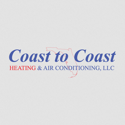Coast to Coast Heating & Air, LLC in Ocala, FL 34474