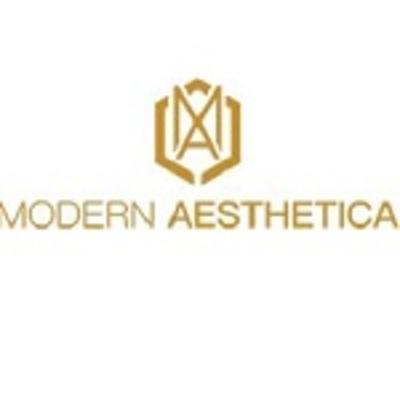 Modern Aesthetica in Santa Monica, CA 90401 Health & Wellness Programs
