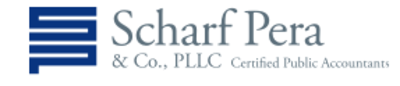 Scharf Pera & Co PLLC in Madison Park - Charlotte, NC 28209