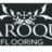 Baroque Flooring in Lakeside, CA 92040 Flooring Contractors