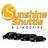 Sunshine Shuttle and Limousine in Santa Rosa Beach, FL 32459 Advertising Transit & Transportation