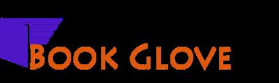 Book Glove LLC in Ala Moana-Kakaako - Honolulu, HI 96814