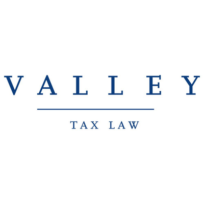 Valley Tax Law in Bakersfield, CA 93305