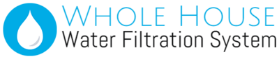 Water Filtration Systems San Diego in Webster - San Diego, CA 92102 Water Treatment Systems Commercial & Industrial