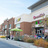 The BOULEVARD at Box Hill in Abingdon, MD 21009 Shopping Center Consultants