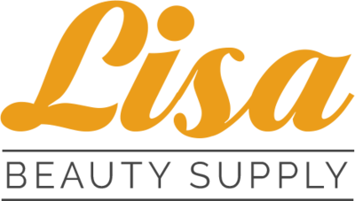 Lisa Beauty Supply in New Brighton - Staten Island, NY 10301