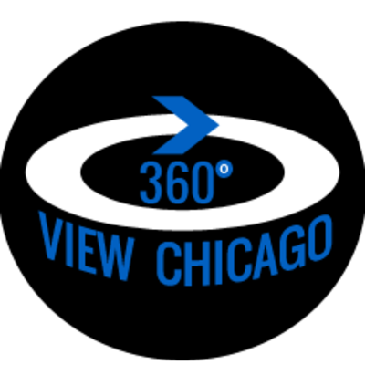 360 View Chicago in Loop - Chicago, IL Photographers
