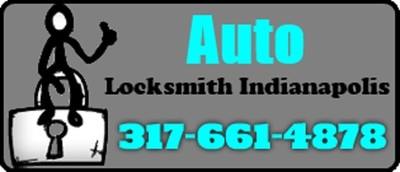 Dorin and Sons Auto Locksmith in Indianapolis, IN 46202