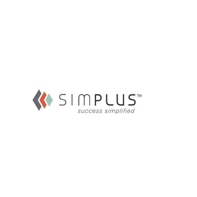 Simplus -- Salesforce Consultant in Sandy, UT 84070