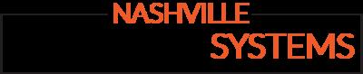 Nashville Marketing Systems Inc in Murfreesboro, TN Internet Marketing Services