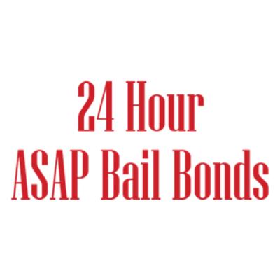 24 Hour ASAP Bail Bonds in Downtown - Fort Lauderdale, FL 33301 Bail Bonds
