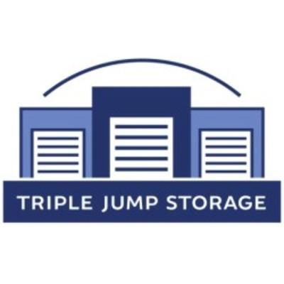 Triple Jump Storage in Tioga-Nicetown - Philadelphia, PA 19140 Storage and Warehousing
