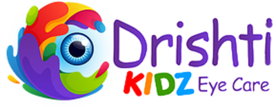 Drishti Kidz Eye Care in Lower Valley - El Paso, TX Eye Care