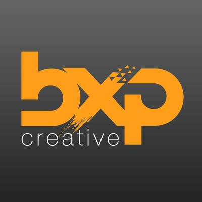 Bxp Creative in City Center East - Philadelphia, PA 19106 Internet - Website Design & Development