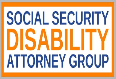 Social Security Disability Attorney Group in Mission Valley - San Diego, CA Legal Services
