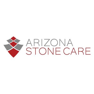 Arizona Stone Care in Northwest - Mesa, AZ 85210 Floor Tiles Repair & Refinish Contractors