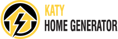 Katy Home Generator in Katy, TX Alternators & Generators