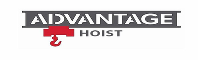 Advantage Hoist in Far West - Fort Worth, TX 76135