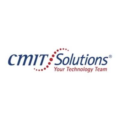 CMIT Solutions of the Twin Cities SW in Minnetonka, MN Safety & Security Services