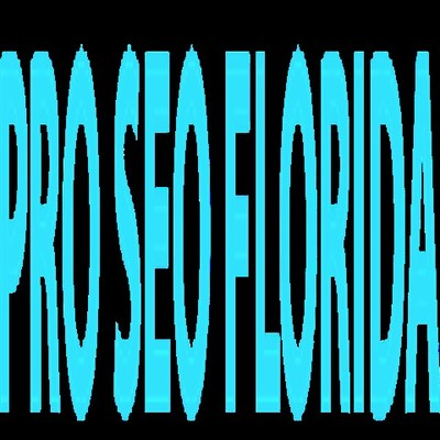 PRO SEO Florida in South Eola - Orlando, FL 32801