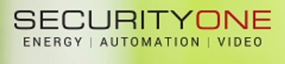 Security One in Sawtelle - Los Angeles, CA 90025 Security Alarm Systems