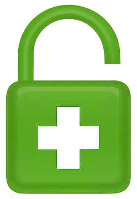 Locksmith Plus, Inc. Chattanooga, TN in Chattanooga, TN Locks & Locksmiths