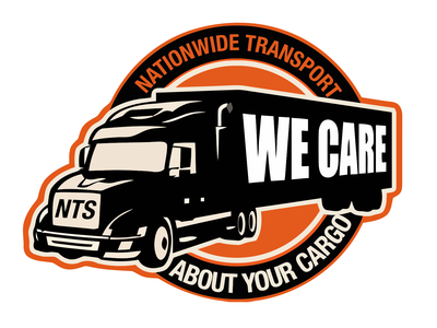 Nationwide Transport Services in Central Business District - Orlando, FL 32801